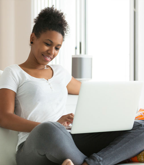 mulher2-computador