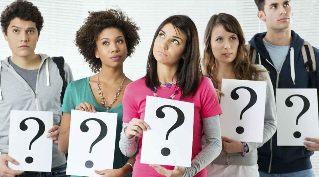 VOCÊ CONHECE AS NOVAS RESOLUÇÕES PARA O ATENDIMENTO PSICOLÓGICO ON-LINE?